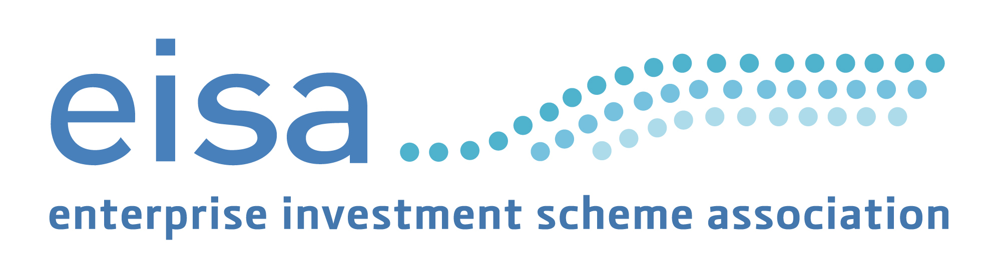 EISA Logo small