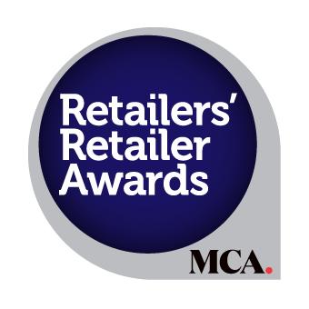 Retailer s Retailer of the Year Awards brand big