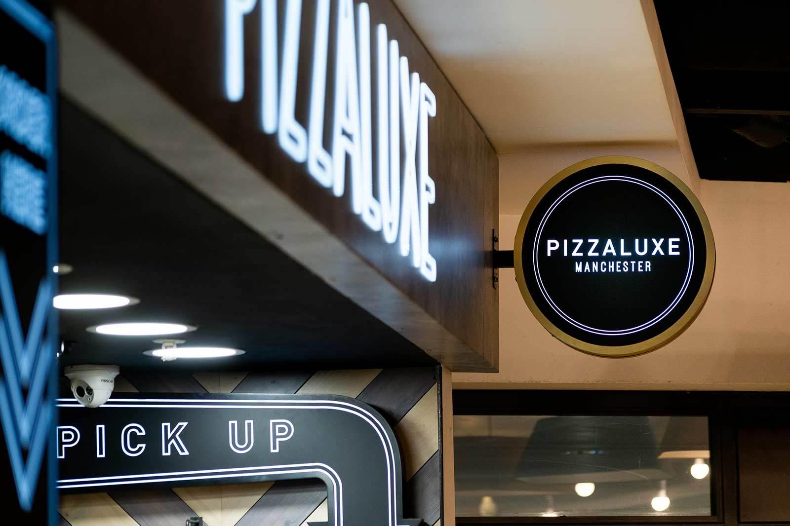 Pizzaluxe 4