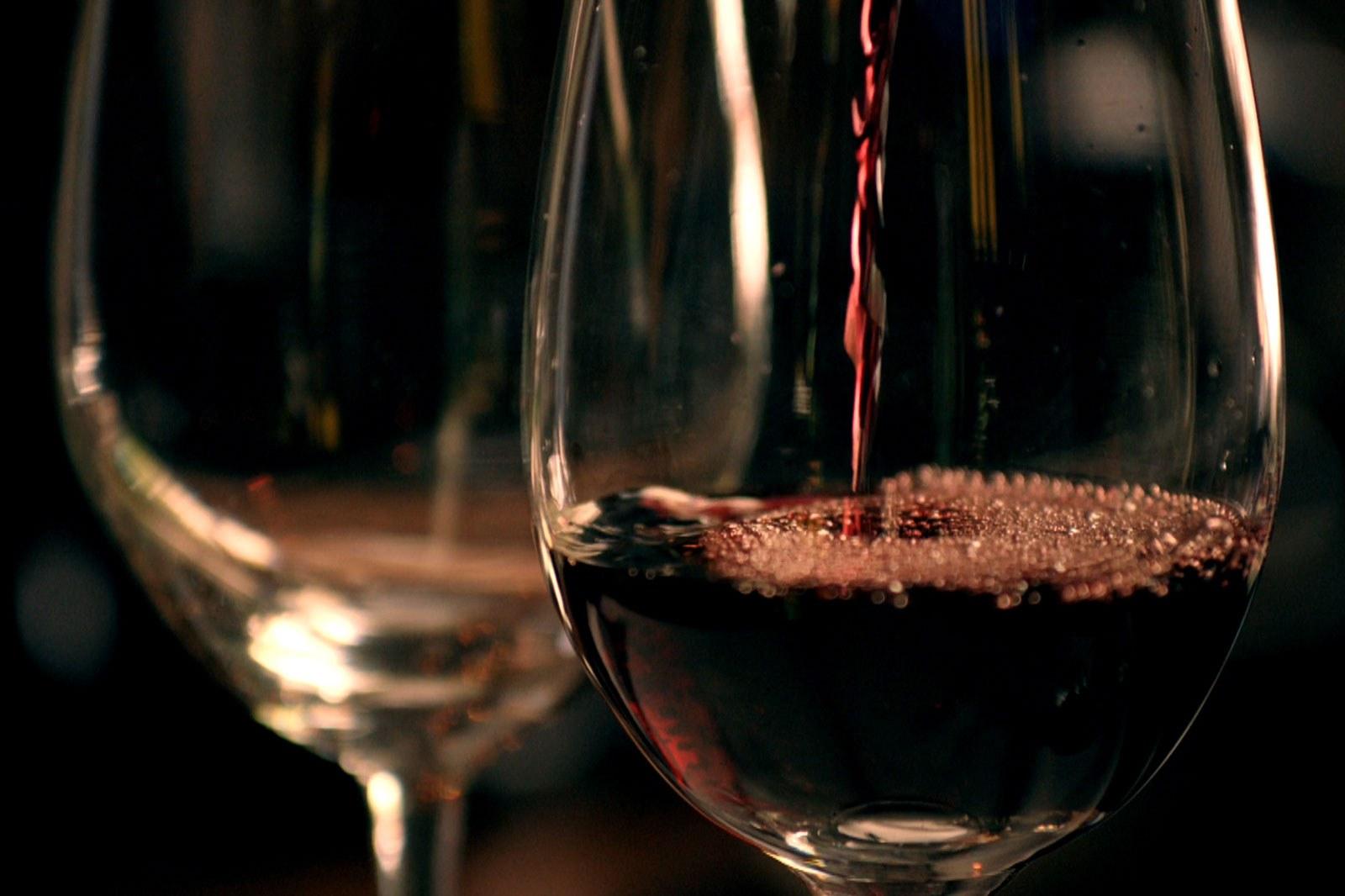 The wine show 4